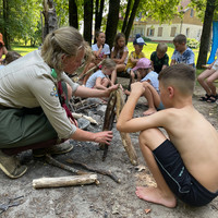 dragunas-fitkids-2021-stovykla-1pamaina-41.jpeg