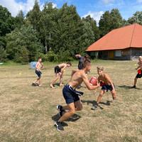 dragunas-fitkids-2021-stovykla-2pamaina-103.jpeg