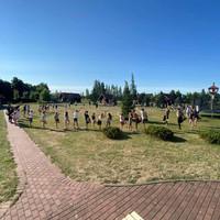 dragunas-fitkids-2021-stovykla-2pamaina-20.jpeg