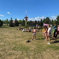 dragunas-fitkids-2021-stovykla-2pamaina-26.jpeg