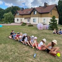 dragunas-fitkids-2021-stovykla-2pamaina-24.jpeg