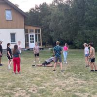 dragunas-fitkids-2021-stovykla-3pamaina-14.jpeg