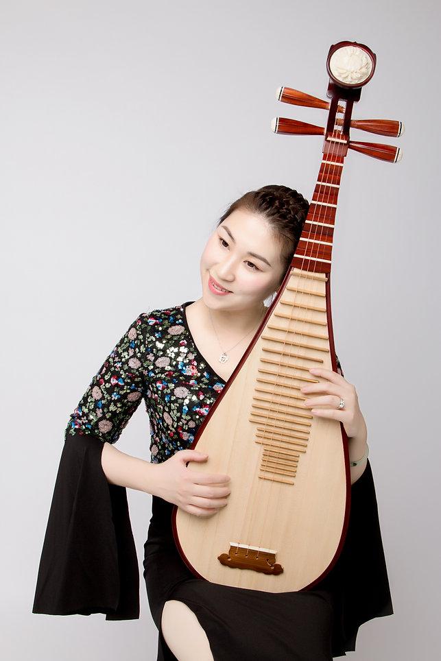 海韵琵琶-Carrie(2).jpg