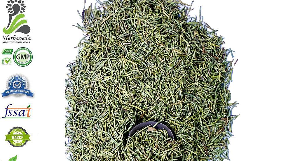 Rosemary Dry leaves