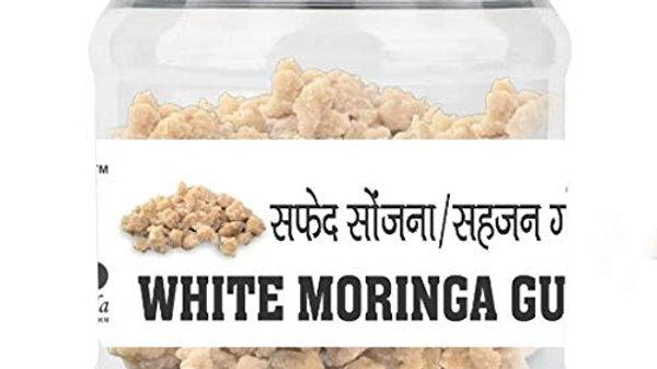 White Moring Gum