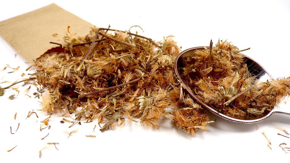 Arnica Flower Dry