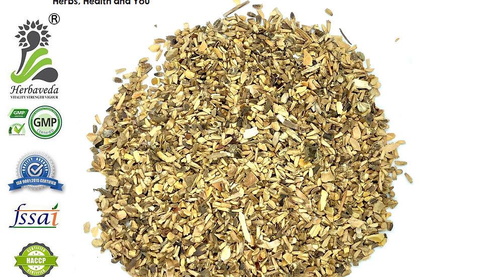 Chicory Seeds OR Kasni seed