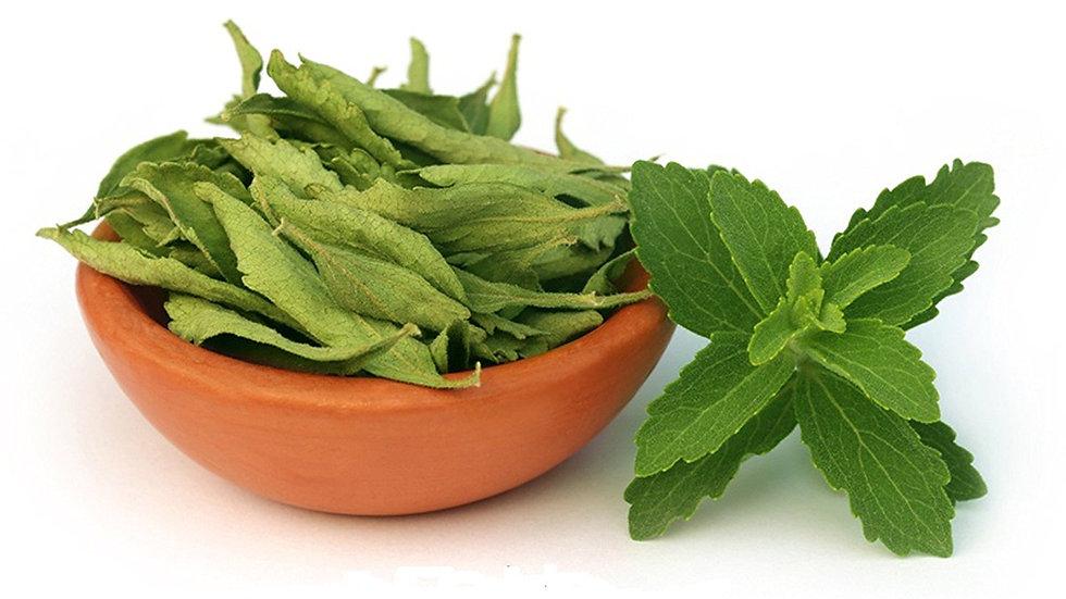 Stevia leaves (DRY)