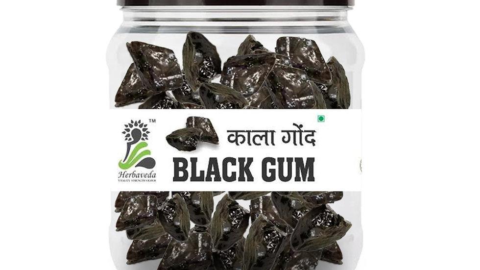 KALA GOND OR GOND SIYAH OR BLACK GUM