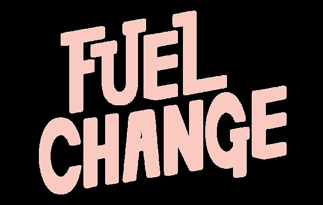 Fuel Change Peach Logo.png