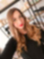Lidia_edited.jpg