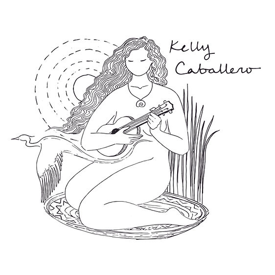 Kelly Caballero FinalJPEG.jpg