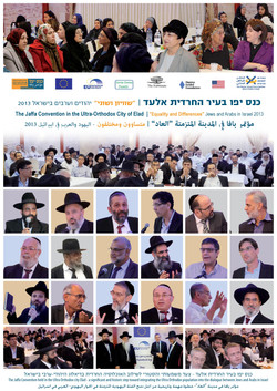 2013 Equality and Differences Jews and Arabs in Israel (2).jpg