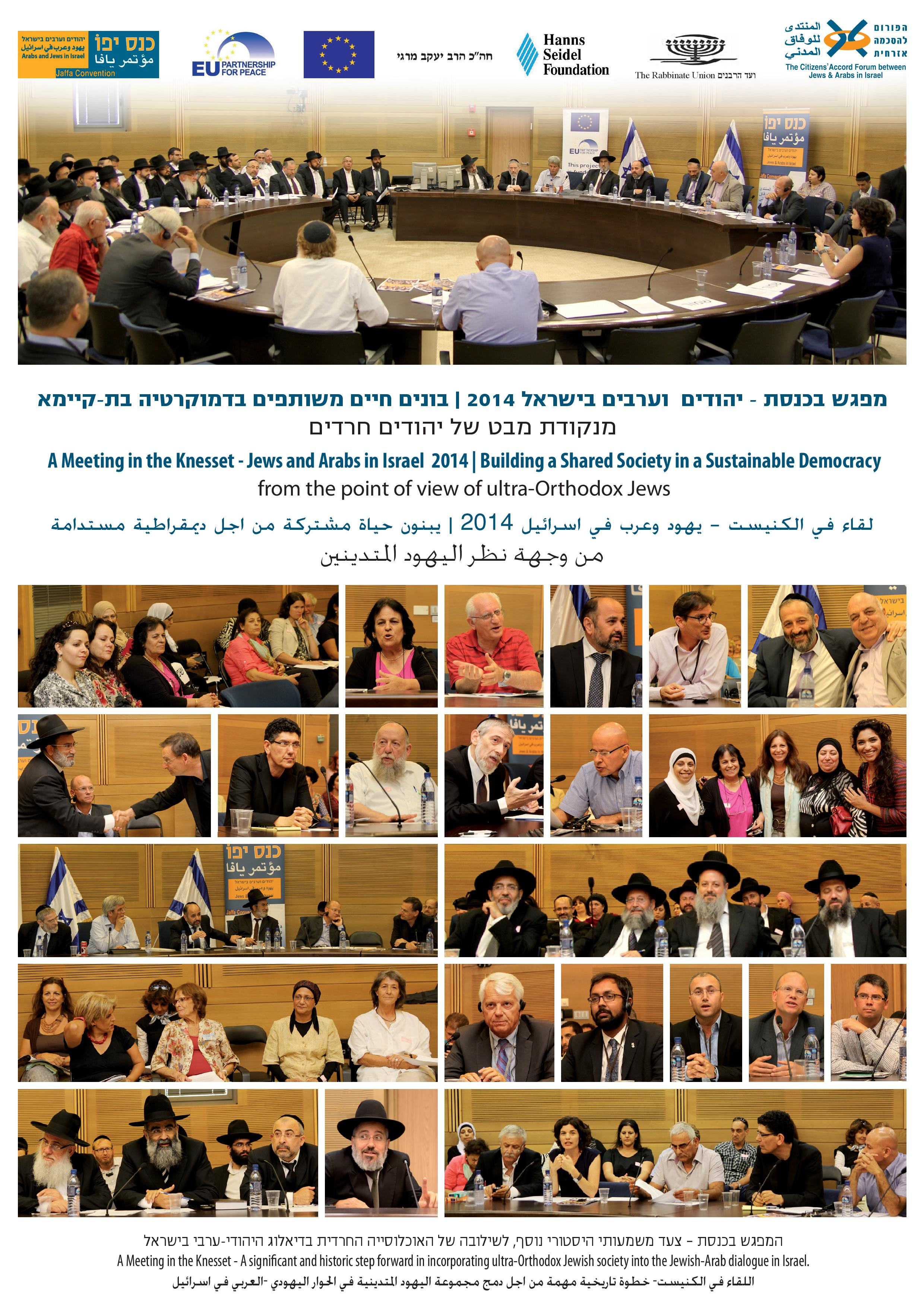 2014 Knesset Jews and Arabs-page.jpg