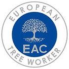 EUROPEAN_TREE_WORK_Viking_Trädservice_AB