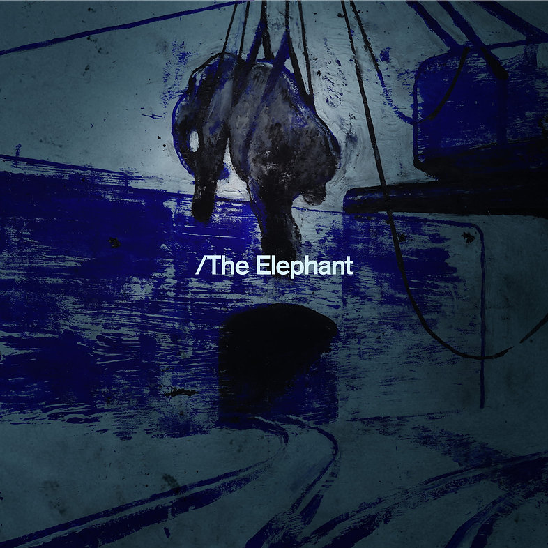 the elephant nuovo-1.jpg