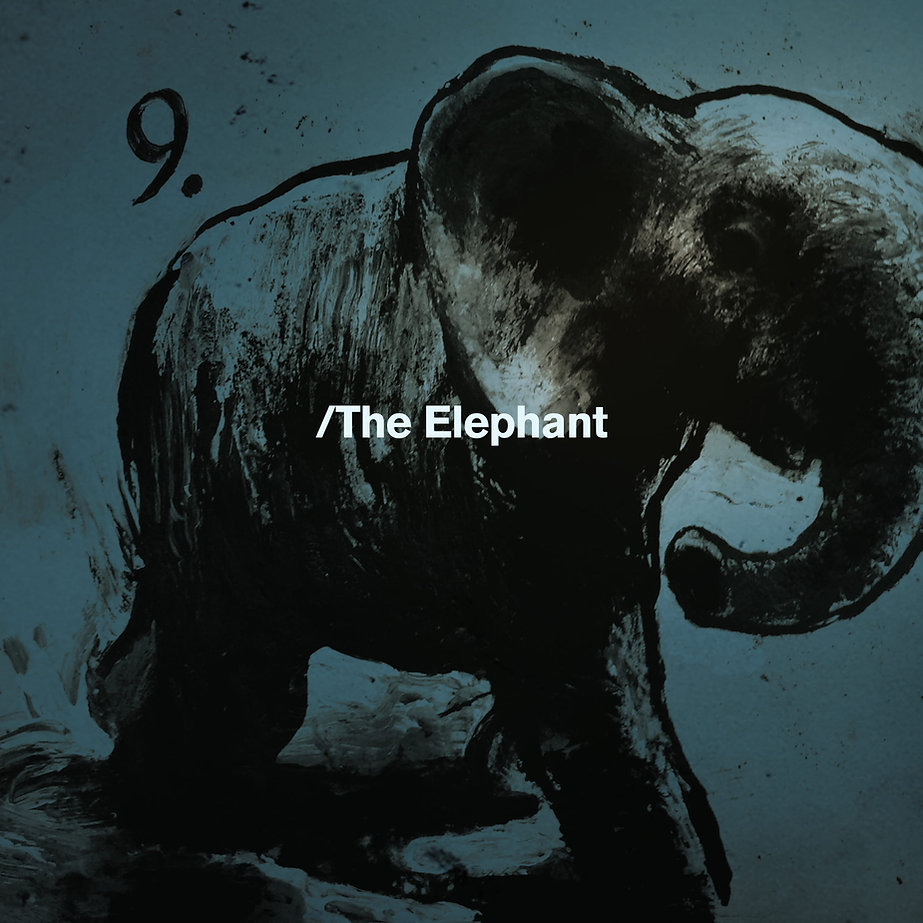the elephant-1.jpg