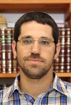 הרב שמעון ישראלי.jpg