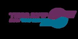 לוגו מלבן.png