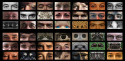 OPTIKOS I Le regard des autres, 2009
