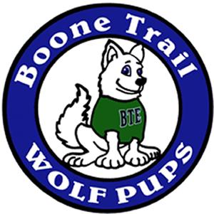 Operation Backpack - Boone Trail Elementary
