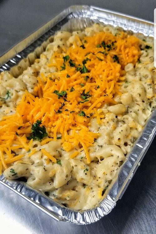 Mac & Cheese (Lg)