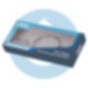 Kit Acessórios Stoc Metais Inox 3099