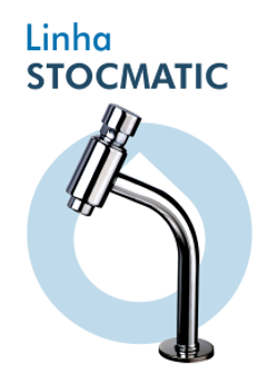 stocmatic