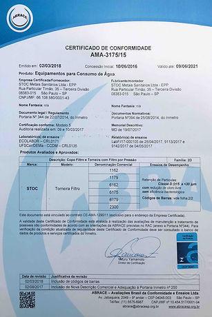 certificado filtro.jpg