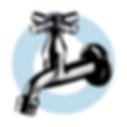 Torneira Tanque Master Stoc Metais 1132