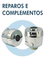 reparos-complementos.png