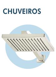 chuveiros.png