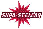 SupaStellar_Logo_Final_Color-1024x683.jp