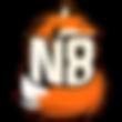 n8.png