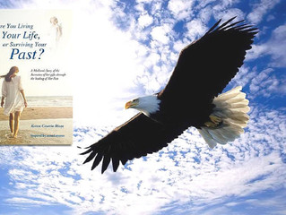 """WELCOME TO """"ON EAGLES WINGS"""""""