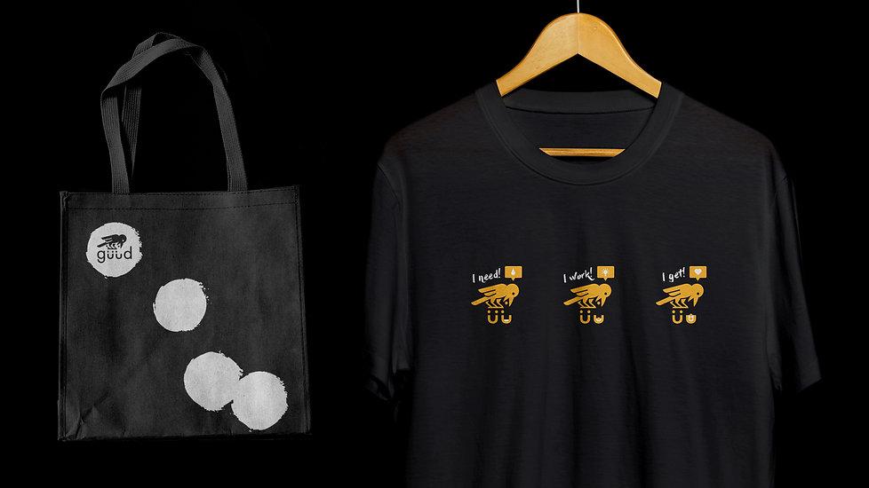 totebag and tshirt.jpg