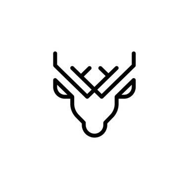 Logo Marks-57.jpg