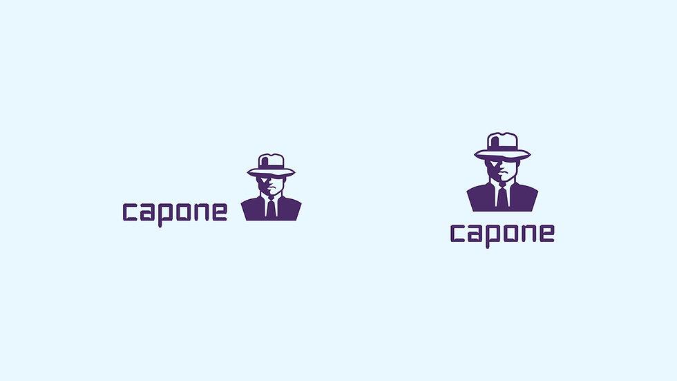 Capone - lockups.jpg