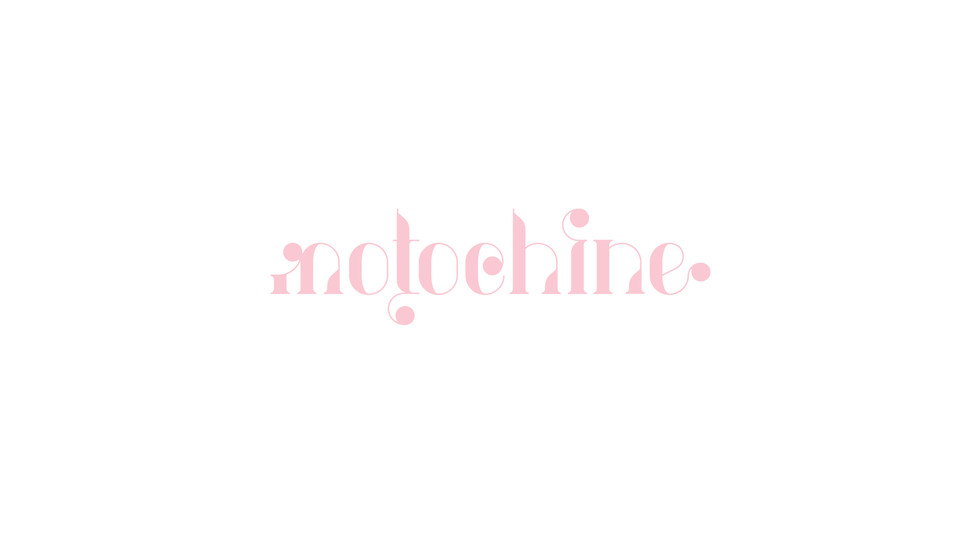 pink on white.jpg