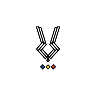 Logo Marks-09.jpg