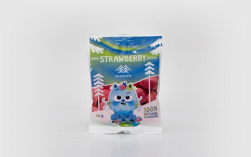 strawberry front.jpg