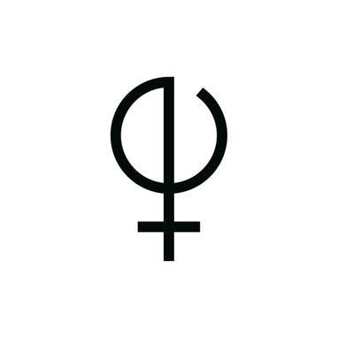 Logo Marks-81.jpg