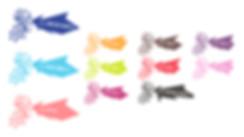 pantone colors.jpg