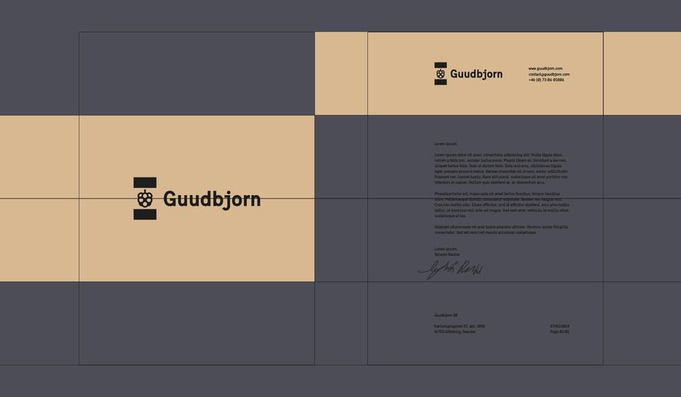 Guudbjorn Presentaiton-31.jpg