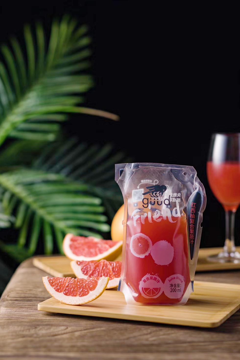 packshot grapefruit.jpg