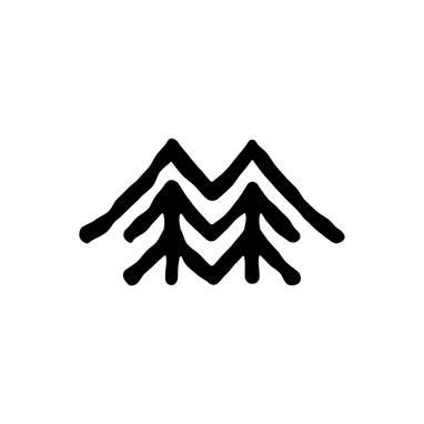 Logo Marks-49.jpg