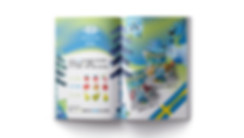 magazine ad.jpg