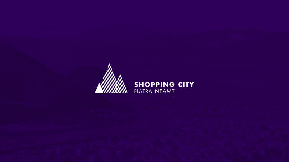 Shopping City Piatra Neamț