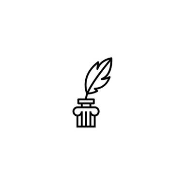 Logo Marks-43.jpg
