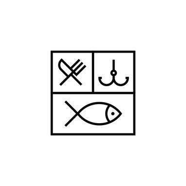 Logo Marks-56.jpg
